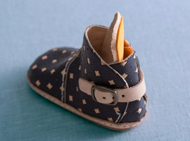 firstshoes_boo_all_2