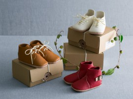 myfirstbabyshoes_all_all_1